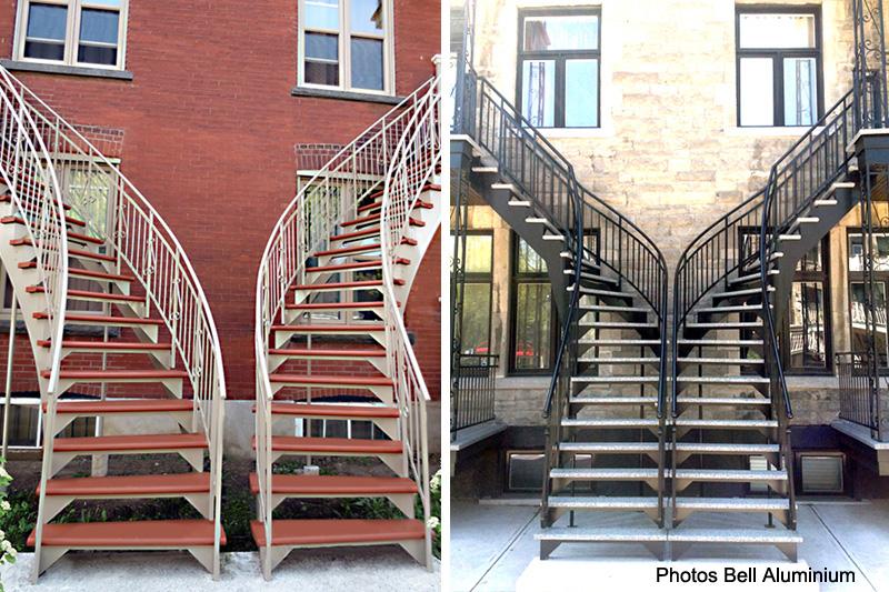 _escaliers-doubles