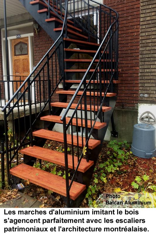 _escalier-montreal