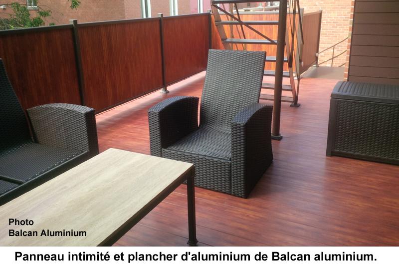 plancher-rampe
