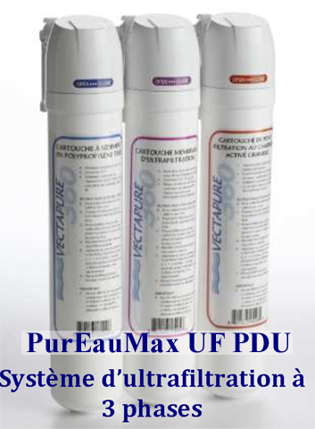pureaumax