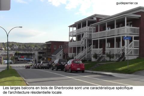 balcons sherbrooke