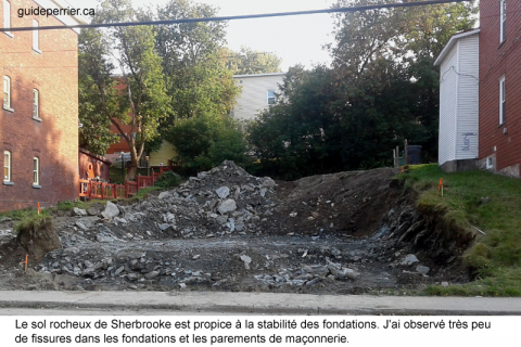sol fondation sherbrooke