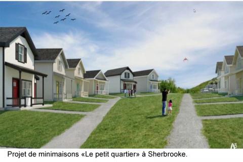 mini-maisons sherbrooke