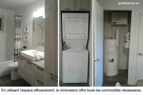 _salle de bains mecanique