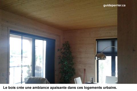 _logements bois