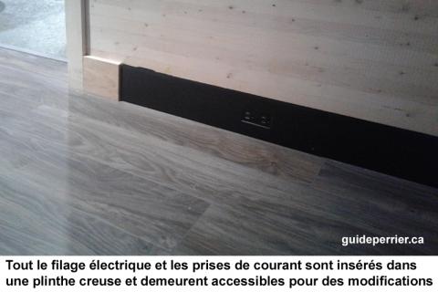 _plinthe electricite