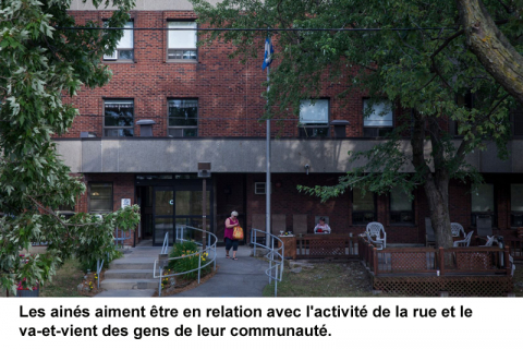 _aines rue