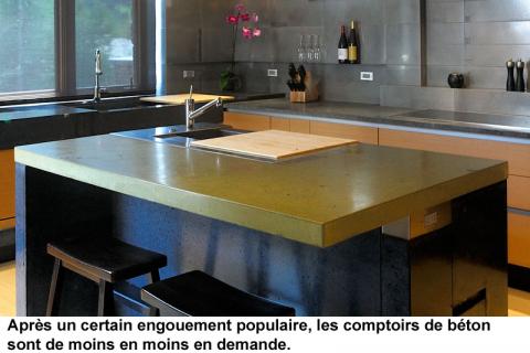 _comptoirs beton