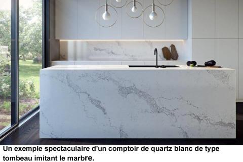 _quartz blanc tombeau